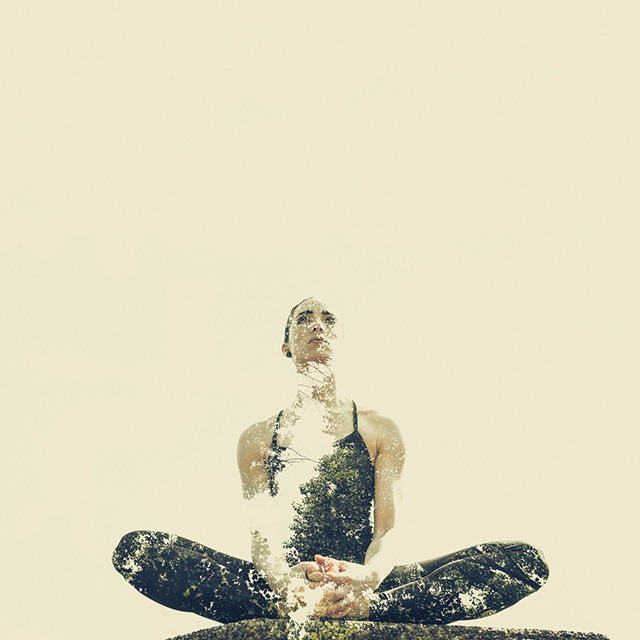 Micheal-Synder-Breathing-Life-Double-Exposure-Photo-Project-Helena38