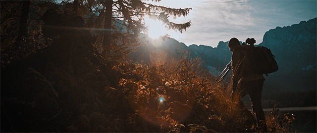 Before-You-Wake-Up-Janez-Tolar-Nejc Miljak07_thumb