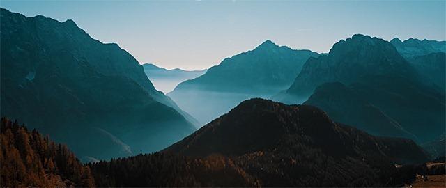 Before-You-Wake-Up-Janez-Tolar-Nejc Miljak10_thumb