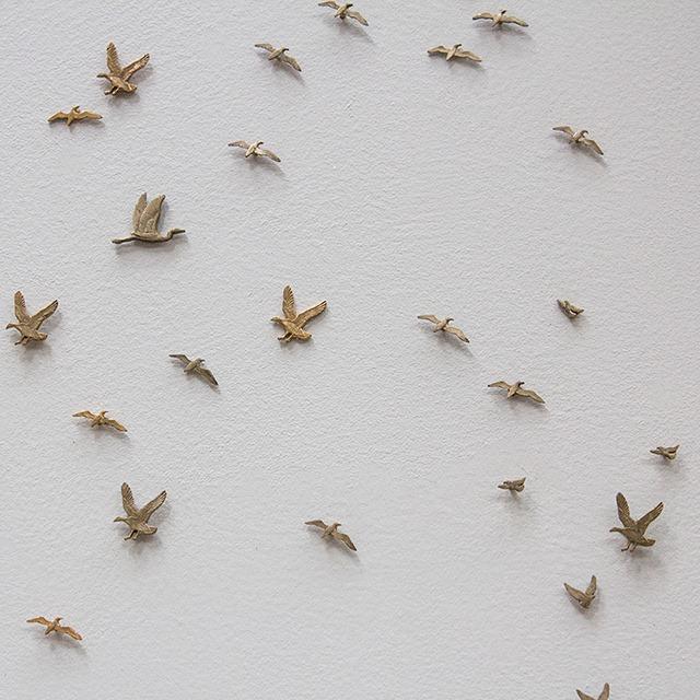 Imagine-Birdscape-Sculpture-02-by-Stacey-Lee-Webber
