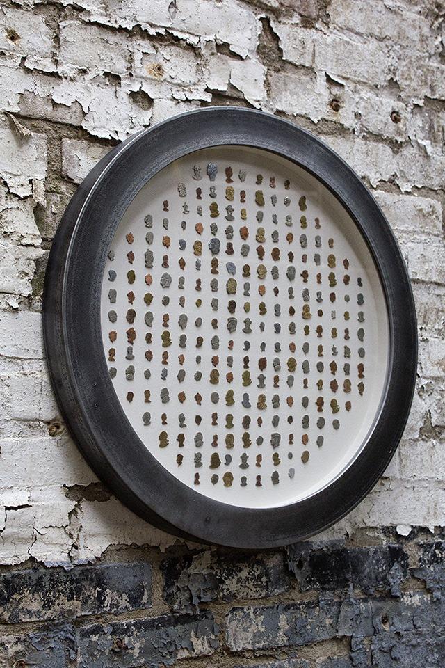 Imagine-Grid-Sculpture-by-Stacey-Lee-Webber