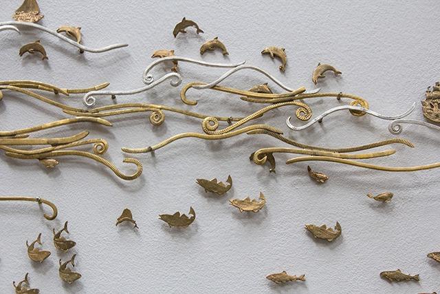 Imagine-Seascape-Sculpture-02-by-Stacey-Lee-Webber
