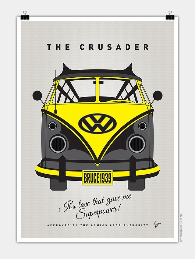 MY-SUPERHERO-VW-T1-batman-Chungkong
