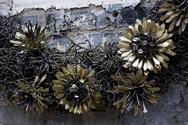 Standard-Of-Living-Wreath-02-by-Stacey-Lee-Webber