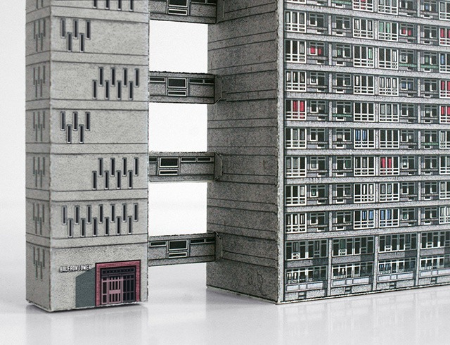 Brutal-London---Paper-Cutout-Models-of-Brutalist-London-Architecture-of-the-60s-to70s-07