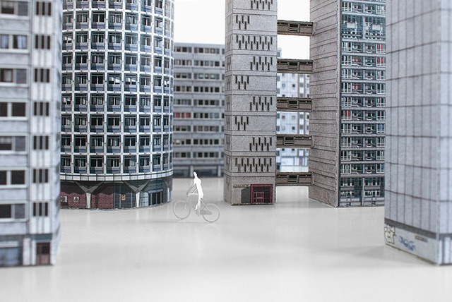Brutal-London---Paper-Cutout-Models-of-Brutalist-London-Architecture-of-the-60s-to70s-09