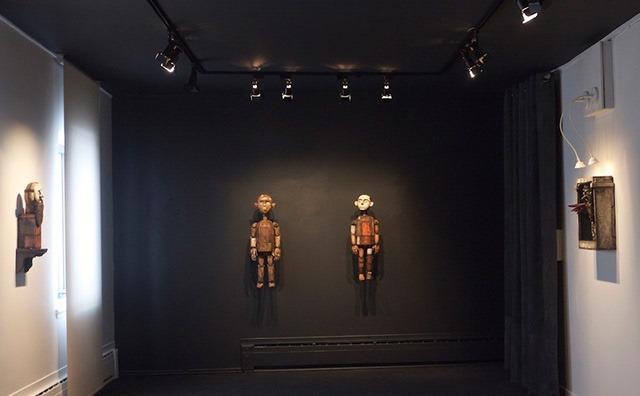 Hinterland-Sculptor-Kevin-Titzer-Art-Show-07
