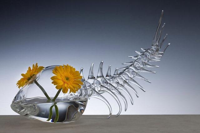Organic-Glass-Sculptures-by-Simone-Crestani-02