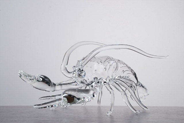 Organic-Glass-Sculptures-by-Simone-Crestani-06