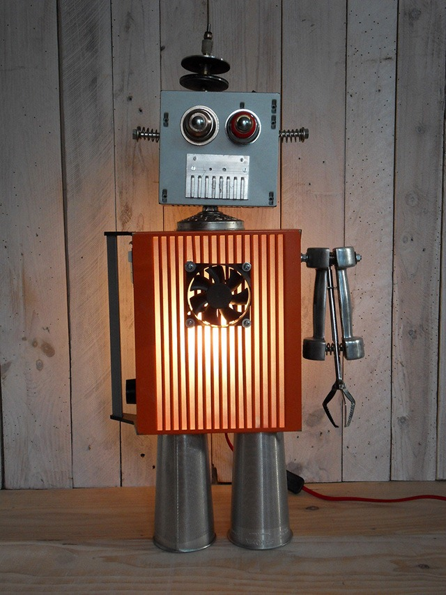 Robot-Sculptures-Gille-Monte-Ruici-08