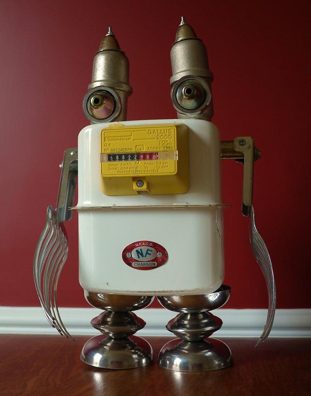 Robot-Sculptures-Gille-Monte-Ruici-10