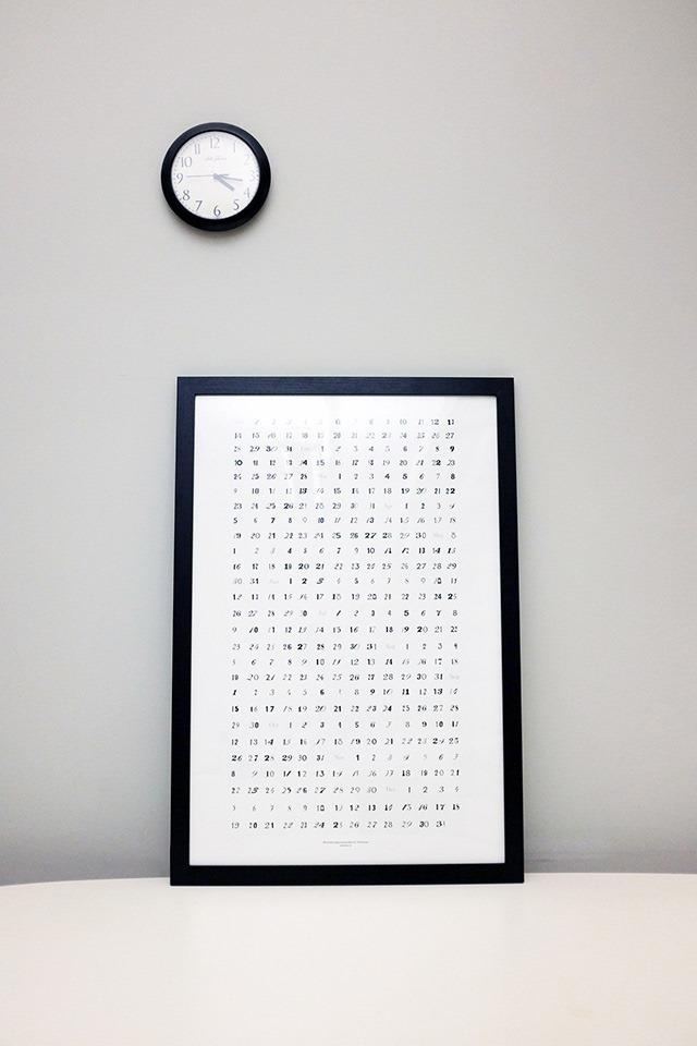 Calendar-of-Beautiful-Door-Numbers-Found-in-Amsterdam-02