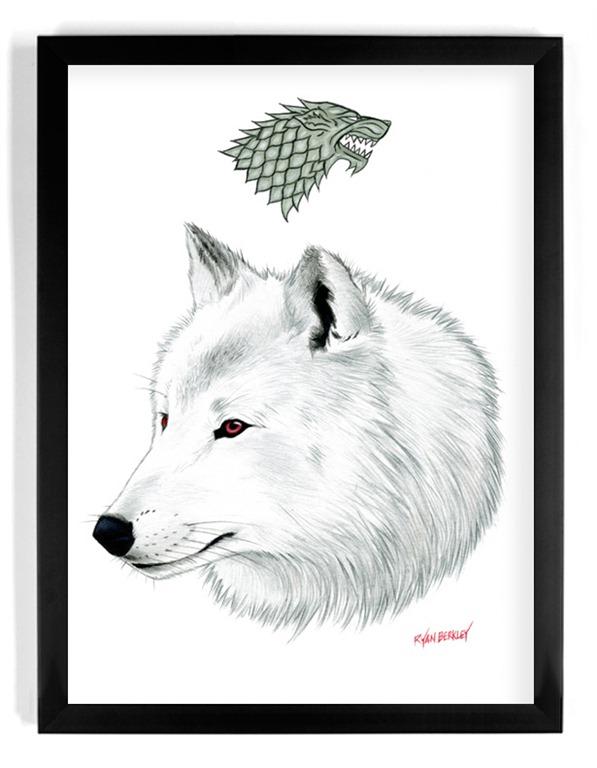 Ghost-Game-of-Thrones-Illustration-by-Ryan-Berkley.jpg