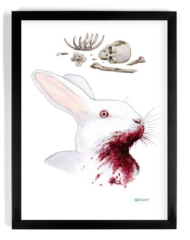 Killer-Rabbit-Monty-Python-and-the-Holy-Grail-Illustration-by-Ryan-Berkley.jpg