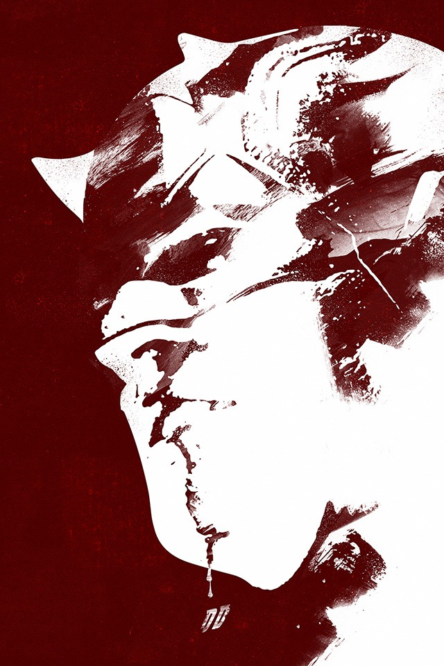 Daredevil-by_I_Am_Crime_2