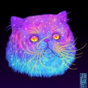 galactic-cats-illustrations-by-jen-bartel-05_thumb