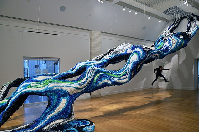 Alluvion_Art_Installation_Crystal_Wagner_02