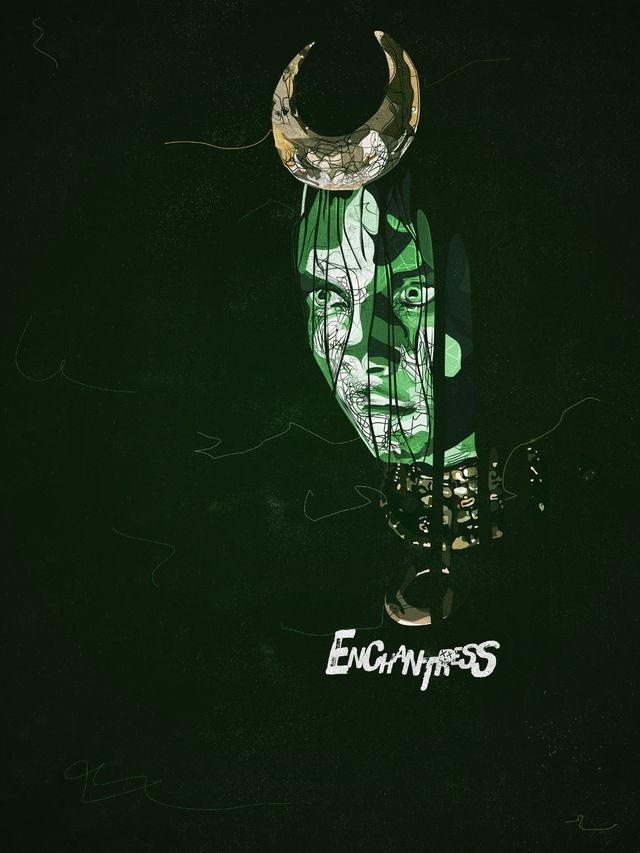 Enchantress_Suicide_Squad_I_AM_CRIME.jpg