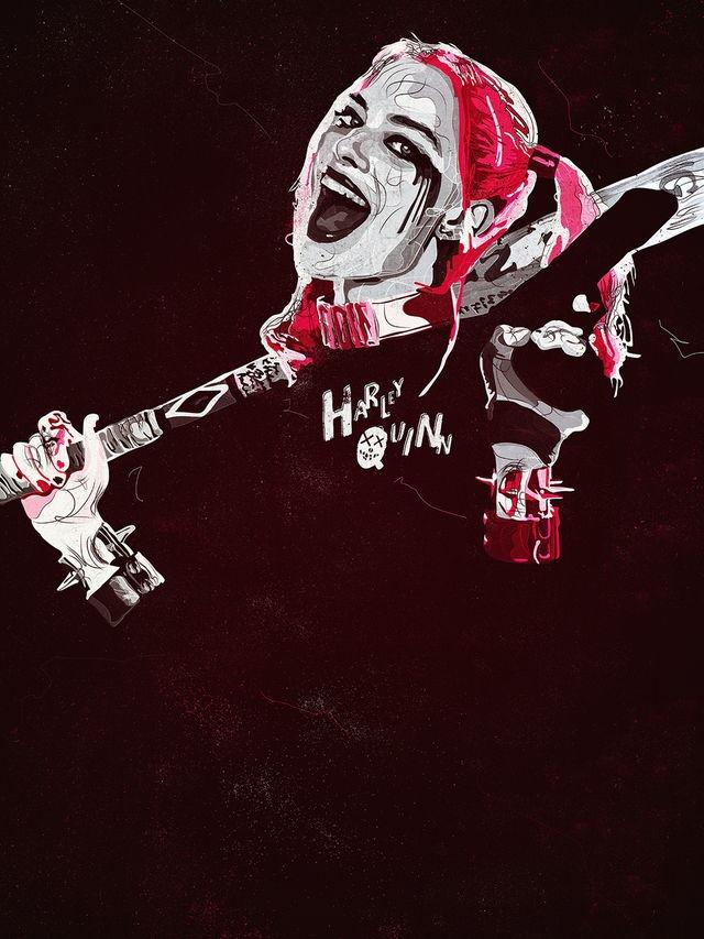 Harley_Quinn_Suicide_Squad_I_AM_CRIME.jpg