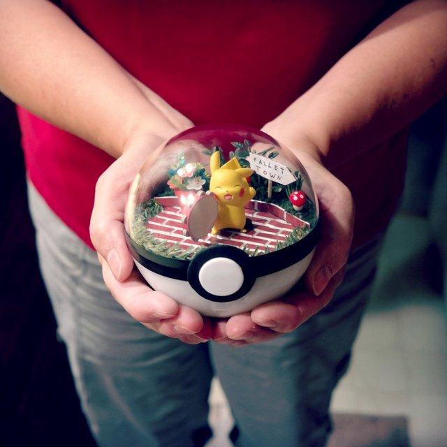 poke_ball_terrarium___pikachu___medium_by_the_vintage_realm-daifrqg