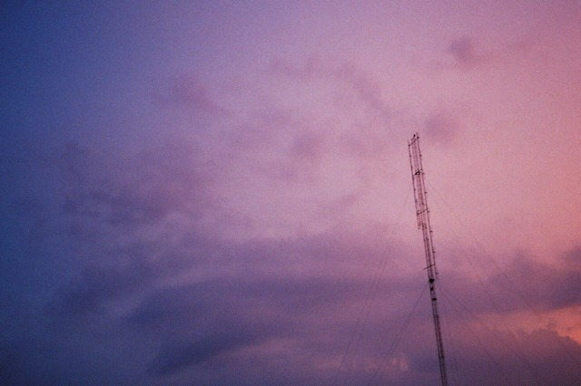 Nick Prideaux Minimalistic Film Photography 02