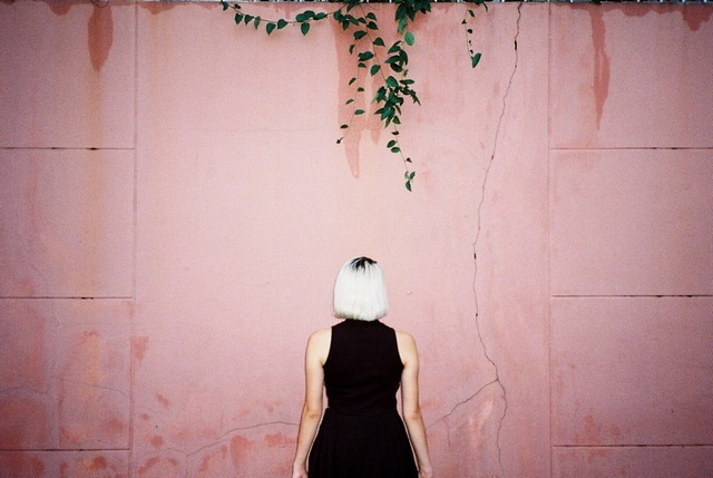 The Minimalist Film Photography of Bangkok-Based Photographer Nick Prideaux