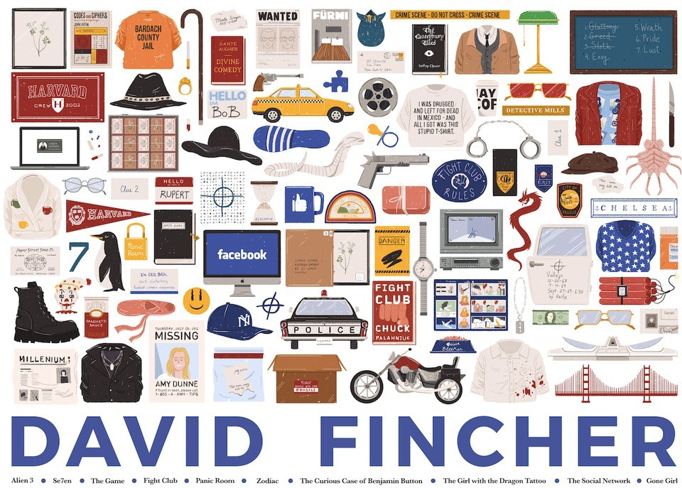 David_Fincher_Hollywood_Kits_Illustrations_by_Maria_Suarez-Inclan