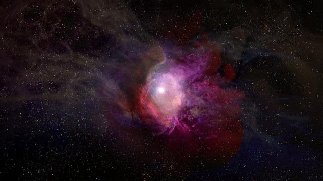 Novae  An Incredible Short Film about Supernova 640 1