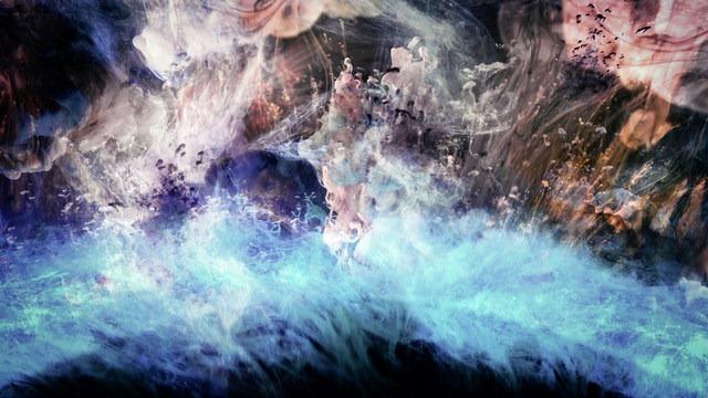Novae  An Incredible Short Film about Supernova 640 2