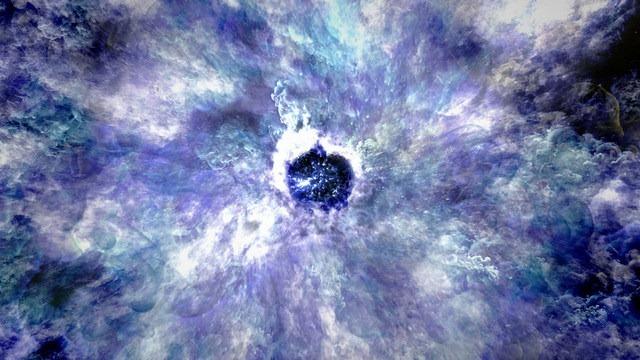 Novae  An Incredible Short Film about Supernova 640 3