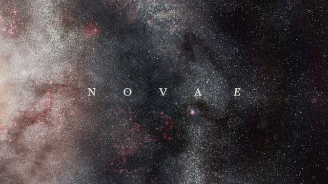 Novae  An Incredible Short Film about Supernova 640 5
