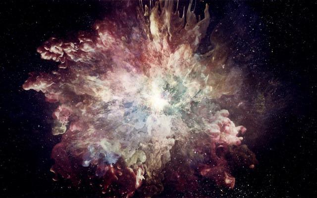 Novae  An Incredible Short Film about Supernova 640 7