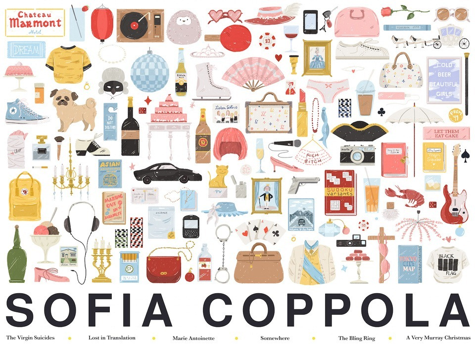 Sofia_Coppola_Hollywood_Kits_Illustrations_by_Maria_Suarez-Inclan