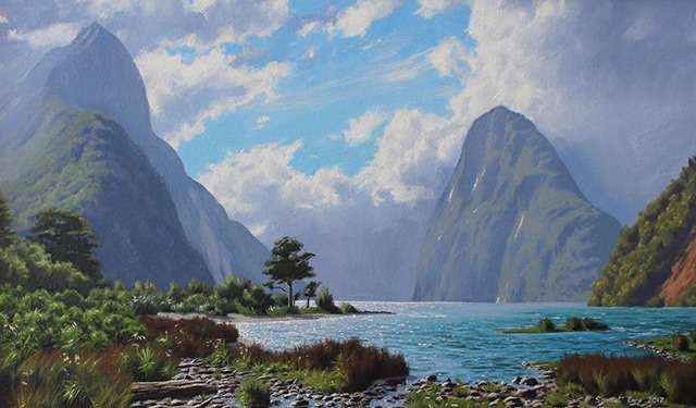 Oil-Landscape-Paintings-by-Samuel-Earp-04
