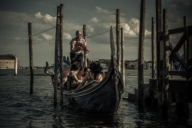Venice-Photography-by-Ron-Gessel-05
