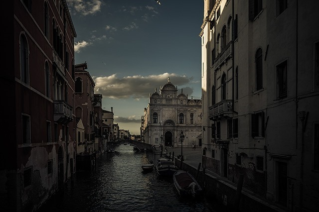 Venice-Photography-by-Ron-Gessel-10