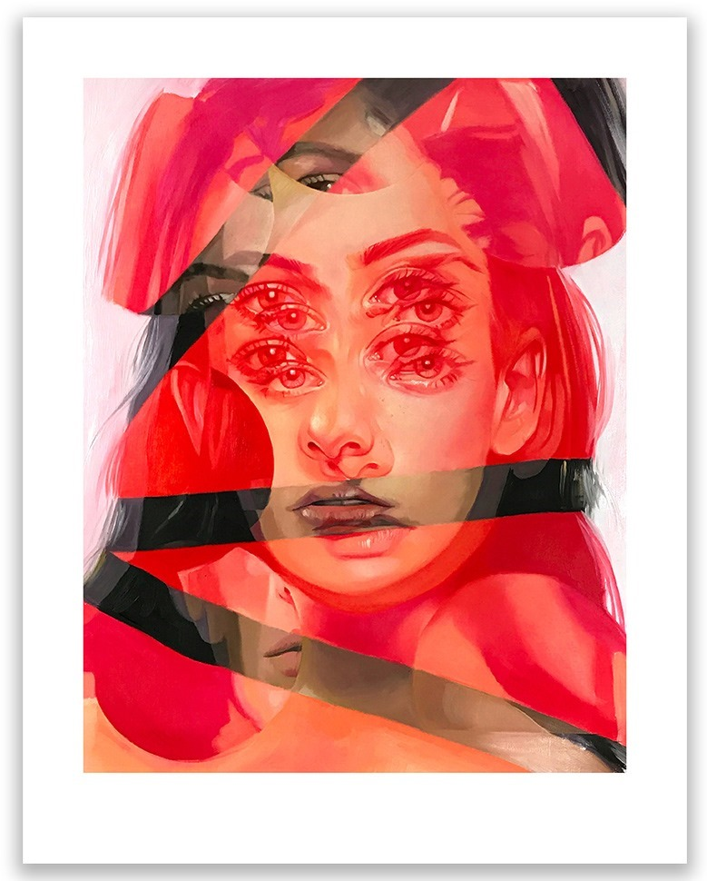 Red-Cell-by-Alex-Garant