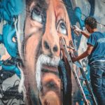 Exciting Street Artists To Follow on Instagram
