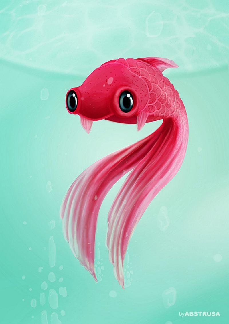 Abstrusa-Goldfish-KleinLogo